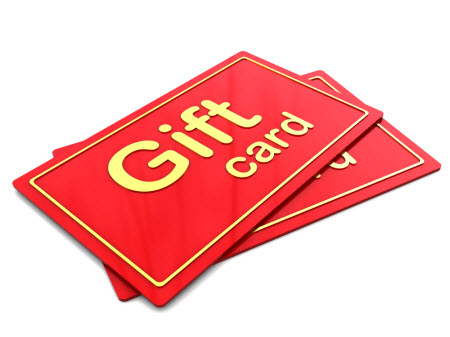 accept-gift-cards